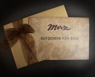 Gutschein_03