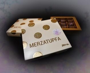 Merzatupf_Danke