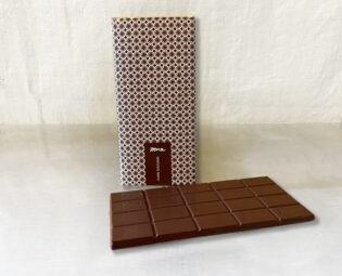 52_Dunkle_Schokoladentafel
