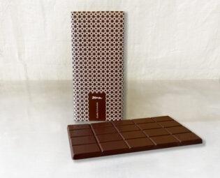 70_Dunkle_Schokoladentafel