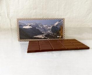 Berg_Dunkleschokolade_Tafel_52