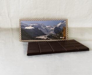 Berg_Dunkleschokolade_Tafel_70