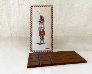 FraumitHerz_Dunkleschokolade_Tafel_52