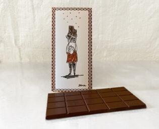 FraumitHerz_Dunkleschokolade_Tafel_70