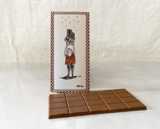 FraumitHerz_Milchschokolade_Tafel_40