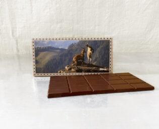 Gemse_Dunkleschokolade_Tafel_52