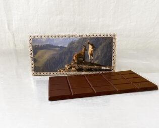 Gemse_Dunkleschokolade_Tafel_70