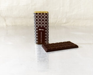 KleineTafel_Dunkleschokolade_Tafel_70
