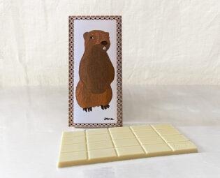 Mungg_Dunkleschokolade_Tafel_35