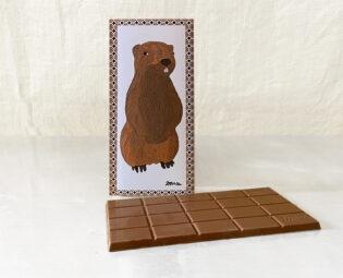 Mungg_Dunkleschokolade_Tafel_40