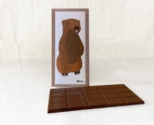 Mungg_Dunkleschokolade_Tafel_52