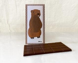 Mungg_Dunkleschokolade_Tafel_70
