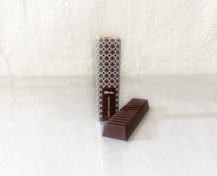 Riegel_DunkleSchokolade_52
