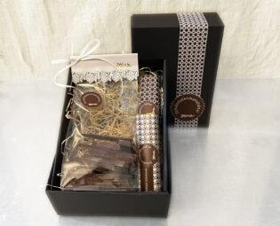 Geschenkbox_klein