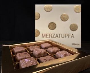 Merzatupfa_2